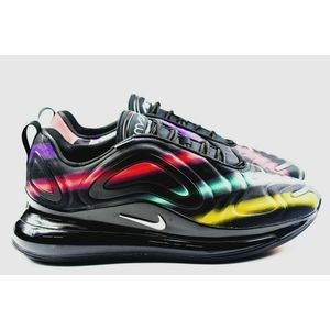 Nike Air Max 720 (Mens Size 9.5) Shoes AO2924 023